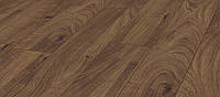 Ламинат Kronotex Mammut (Кронотекс Мамут) V4 Дуб Еверест 1х D3076 33й класс