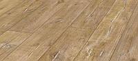 Ламинат Kronotex Mammut (Кронотекс Мамут) V4 Дуб Тауэр натуральный 1х D3565 33й класс