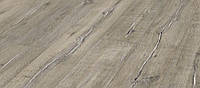 Ламинат Kronotex Mammut (Кронотекс Мамут) V4 Дуб Тауэр песочный 1х D4159 33й класс