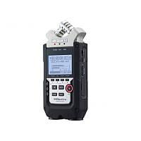 Диктофоны ZOOM H4n Pro