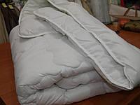 """Одеяло """" Бамбук-Зима """" Двухспальное 172*205"""