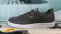 Мужские кроссовки Puma Suede  44