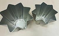 Форма для выпечки  ПАНДОРО 250гр(код 05586)