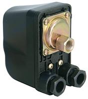 Реле давления Насосы+оборудование PS–II–15