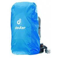 Чехол для рюкзака Deuter Raincover I 3013 coolblue (39520 3013)