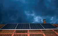Фотовольтаїчні модулі Jinko Solar JKM310P