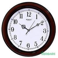 """Часы """"Rikon"""" 13751 Brown_R"""