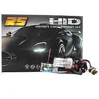 Ксенон RS HB3 PRO 4300K