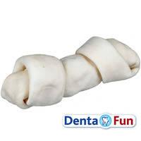 Trixie DentaFun Кость для чистки зубов 11 см