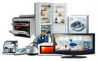 Утилизация электроприборов, лом электрических и электронных узлов