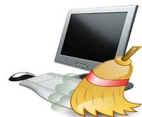 Ремонт комп'ютера,комп'ютер гальмує, чищення комп'ютера від пилу, заміна термопасти