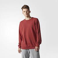 Спортивный джемпер adidas Garment Dye BJ8726 - 2017