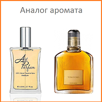 013. Духи 110 мл For Men Tom Ford