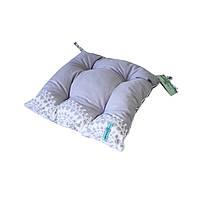 Подушка на стул Прованс # AndreTan