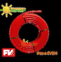 Труба для теплого пола FV THERM 16х2 EVOH Pex-a Чехия