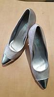 Женские туфли  228-1