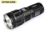 Ручной светодиодный фонарь Nitecore TM15, 2370.15.53