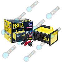 Зарядное устройство для автомобиля Tesla ЗУ-40080
