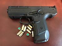 Пистолет сигнально-шумовой (стартовый)Stalker 925
