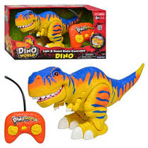 Детский  динозавр А13508