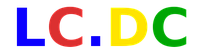 Дисплей для цифровых фотоаппаратов Sony DSLR-A500, DSLR-A550, DSLR-A560, DSLR-A580