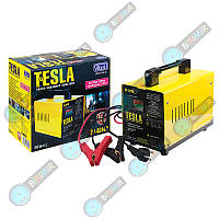 Пуско-зарядное устройство для автомобиля Tesla ЗУ-40140