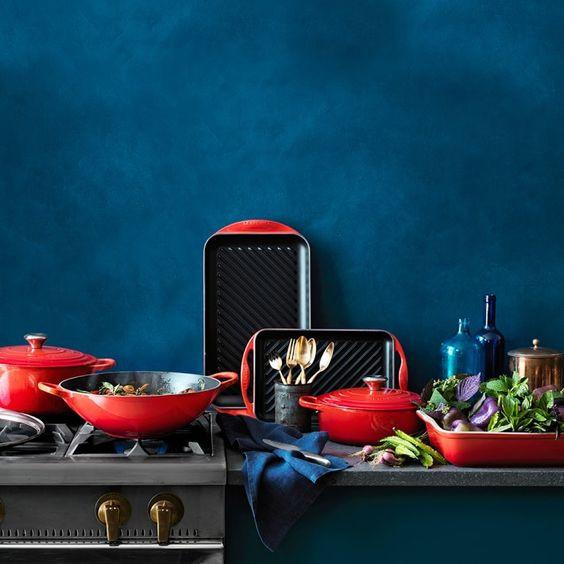 Чугунная посуда високого качества и по низким ценам в магазине Формо4ка