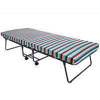 Раскладная кровать «Валлетта»