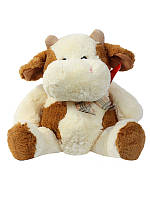 Корова с бантом, 45см(PK7729/13)