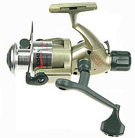 Катушка рыболовная для спиннинга Cobra CB 540 А 5bb