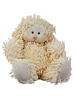 """Мягкая игрушка """"Овечка"""", 29см(12H0334)"""