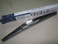 Щетка стеклоочистителя заднего Kia Ceed/ Hyundai i30/ix35 (Mobis)