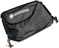 Коллектор для листьев для кусторезов Gardena Сomfort/PowerCut (06002-20.000.00)