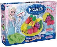 Пластилин для лепки Frozen DN828FZ - 4