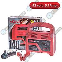 Зарядное устройство для автомобиля Voin VC-140