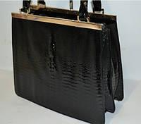 Женская сумка Louis Vuitton (Луи Витон) копия