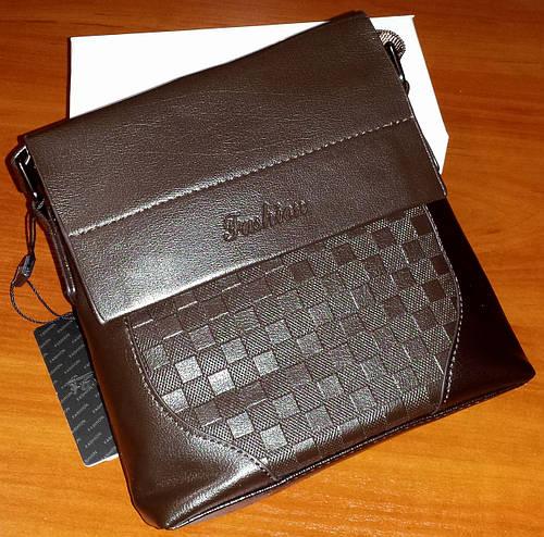 2d29af4653e3 Мужские сумки, барсетки Fashion. Товары и услуги компании