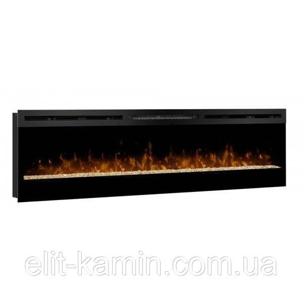 Подвесной электрокамин Dimplex Prism 50 LED
