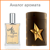 034. Духи 110 мл Amen Pure Coffee Thierry Mugler