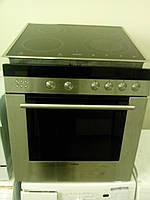 Варочная поверхность + духовой шкаф Siemens HE56054