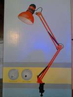 Настольная лампа МТ 800