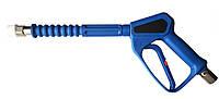 Профессиональный пенный пистолет ST-2620