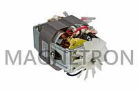 Двигатель к мясорубке Redmond RMG-1215 RS 88/30 (4 провода)