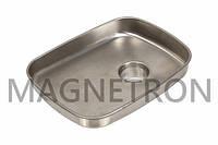 Лоток (металлический) к мясорубке Redmond RMG-1205-8