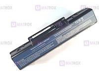 Аккумуляторная батарея для Acer Aspire 2930 series, 10400mAh, 10,8-11,1V