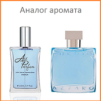 046. Духи 110 мл Chrome Azzaro