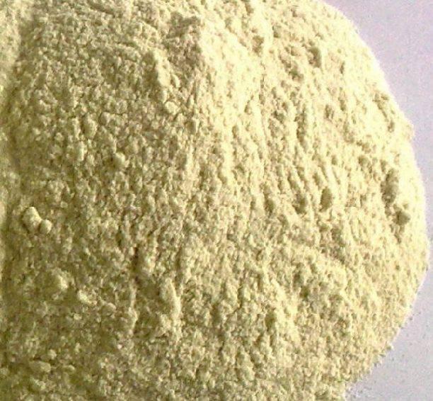 Глютен (клейковина пшеничная сухая)100 гр Галетте- 05588