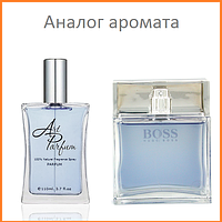 049. Духи 110 мл Boss Pure Hugo Boss