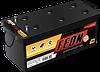 Аккумулятор FEON Silver 6CT-225Ah 1500A
