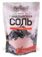 Гималайская Розовая соль,200г